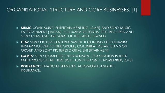PPTs - erpsapbi | Enterprise Resource Planning (ERP)