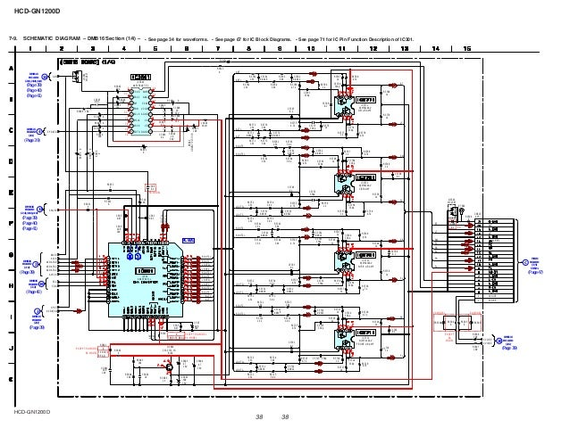 SCADA as well Drive in addition 5 Channel  lifier Wiring Diagram likewise 4 2 V6 Ford F 150 Engine Diagrams 2004 in addition Overall Wiring Diagram Ferrari 328 1989 Gtbgts. on electrical schematic diagrams