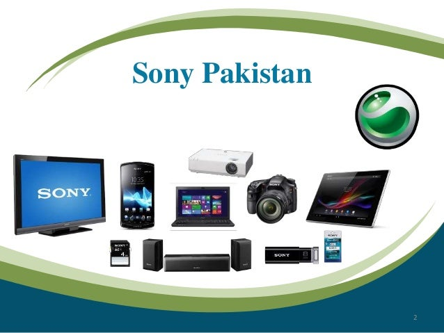 Sony xperia p analysis essay