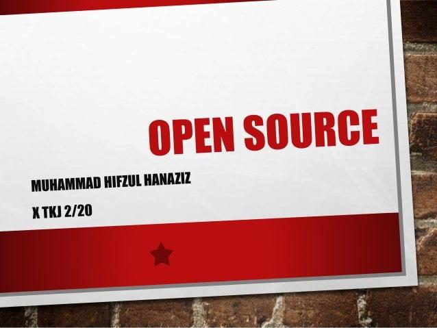 Sistem perdagangan open source c #