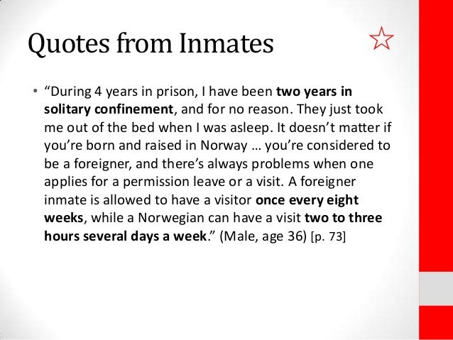 language in prison Define prison prison synonyms, prison pronunciation, prison translation, english dictionary definition of prison n 1  language: twitter get our app.