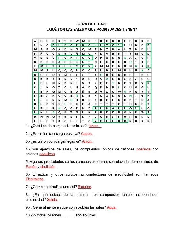 download Ryhmäteoreettinen näkökulma