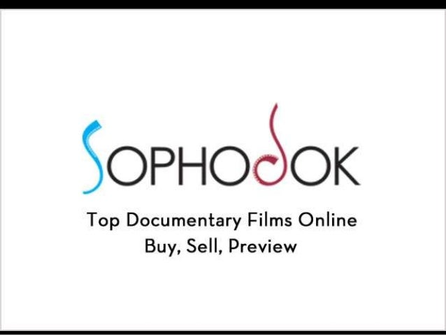 Purchase Indian Documentaries, Online