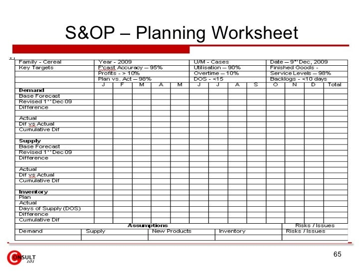 workforce planning template excel freeworkforce blueprint