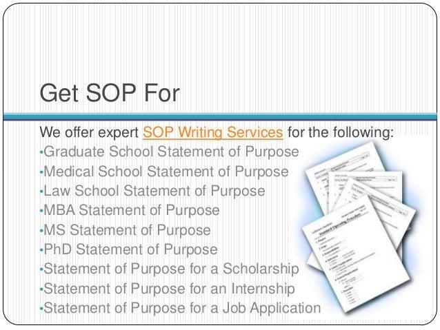 Write my graduate essay writing service