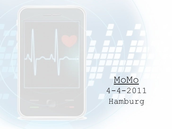 MoMo4-4-2011Hamburg