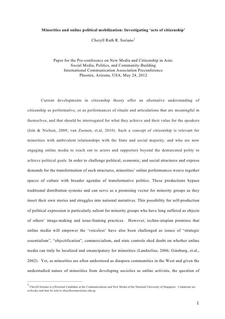 Soriano   paper - 4-24 final