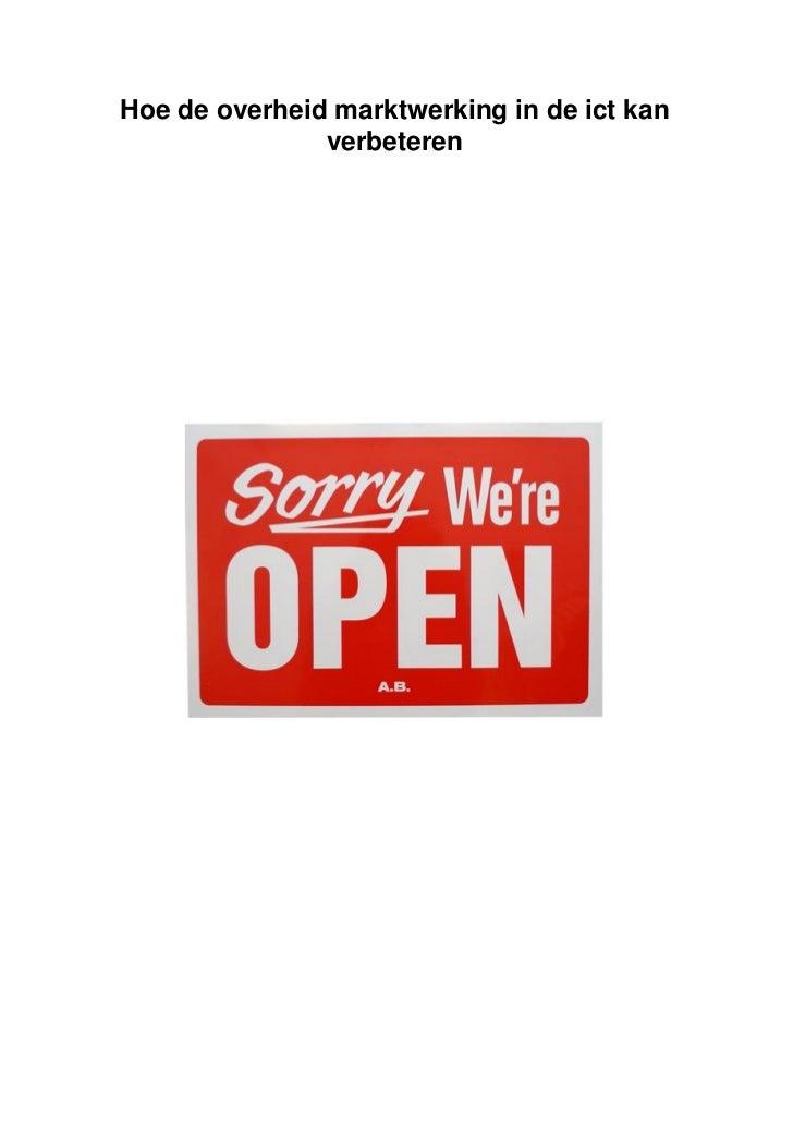 Sorry we-are-open-laatste-versie