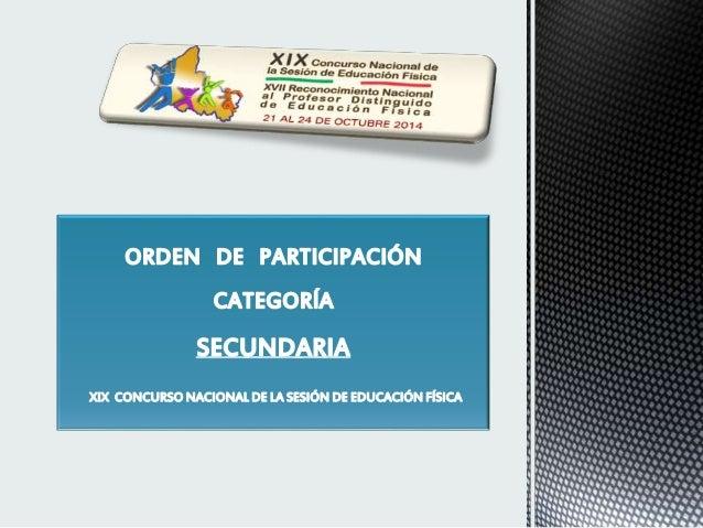 Sede 1  Escuela Secundaria Técnica No. 69  Domicilio: Fray José de Guana esq. Estambul, Col. Obispado.  Teléfono: (444) 83...