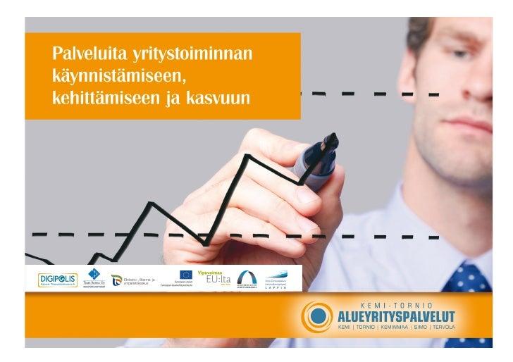 16.11. SOSIAALISEN MEDIAN ESITYS & SAUNAILTA14 -16 Sosiaalinen media pienten yritysten käytössä -esitys MikkoManninen/ Koi...