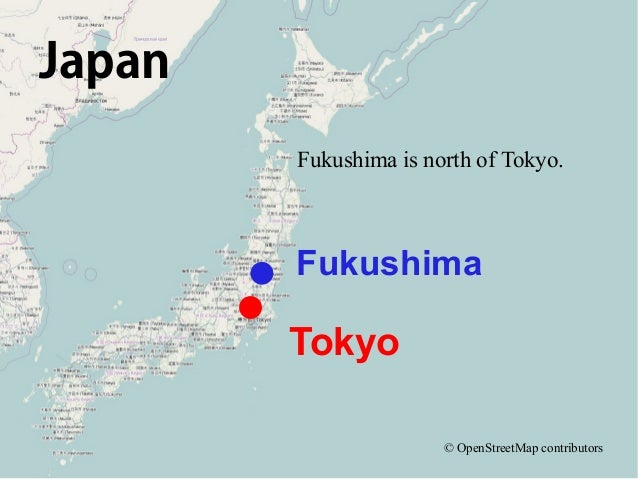 japan earthquake 2011 map with Sotm2015 Us on Sotm2015 Us furthermore The Slowly Building Threat Of Cascadia And The Slow Realisation It Was There Book Review further Japan Fukushima Earthquake Tokyo 468 in addition Information Sharing as well Lady Gaga  bines Art And Marketing To Help Japan.