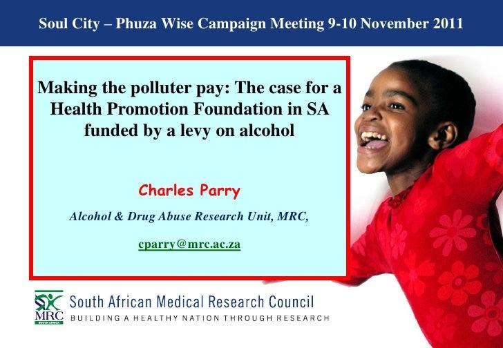 Soul city phuza wise campaign meeting  c parry