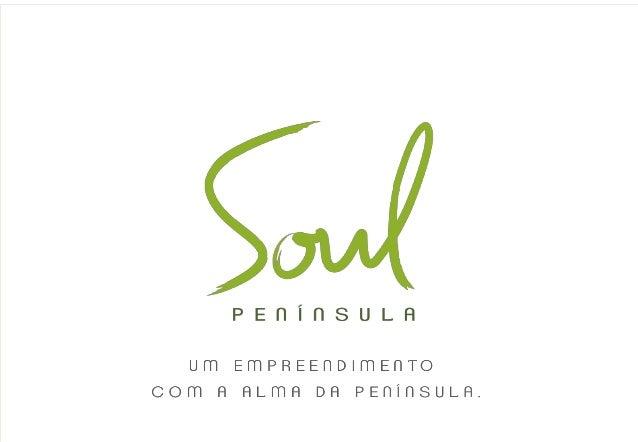 Soul Península, Lançamento Península, 2556-5838, Canopus, Barra da Tijuca, Lançamento Canopus, Peninsula, apartamentos no rio, 3 quartos na Península, 4 quartos na Peninsula, cobertura na Peninsula