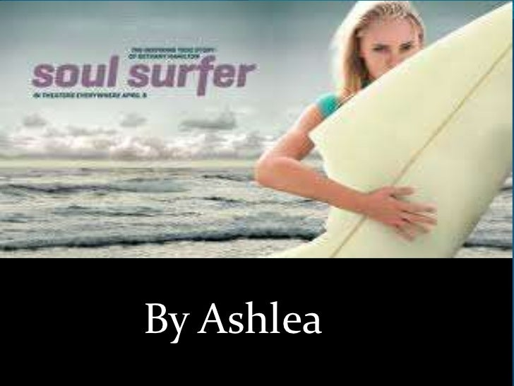 By Ashlea