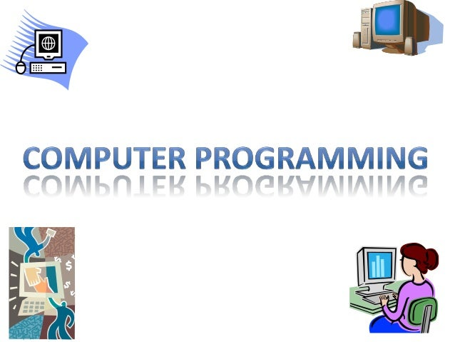 PROGRAM A program is a set of instructions, which when executed, makes the computer work in a manner.