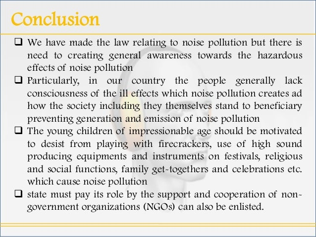 essay on pollution with pictures