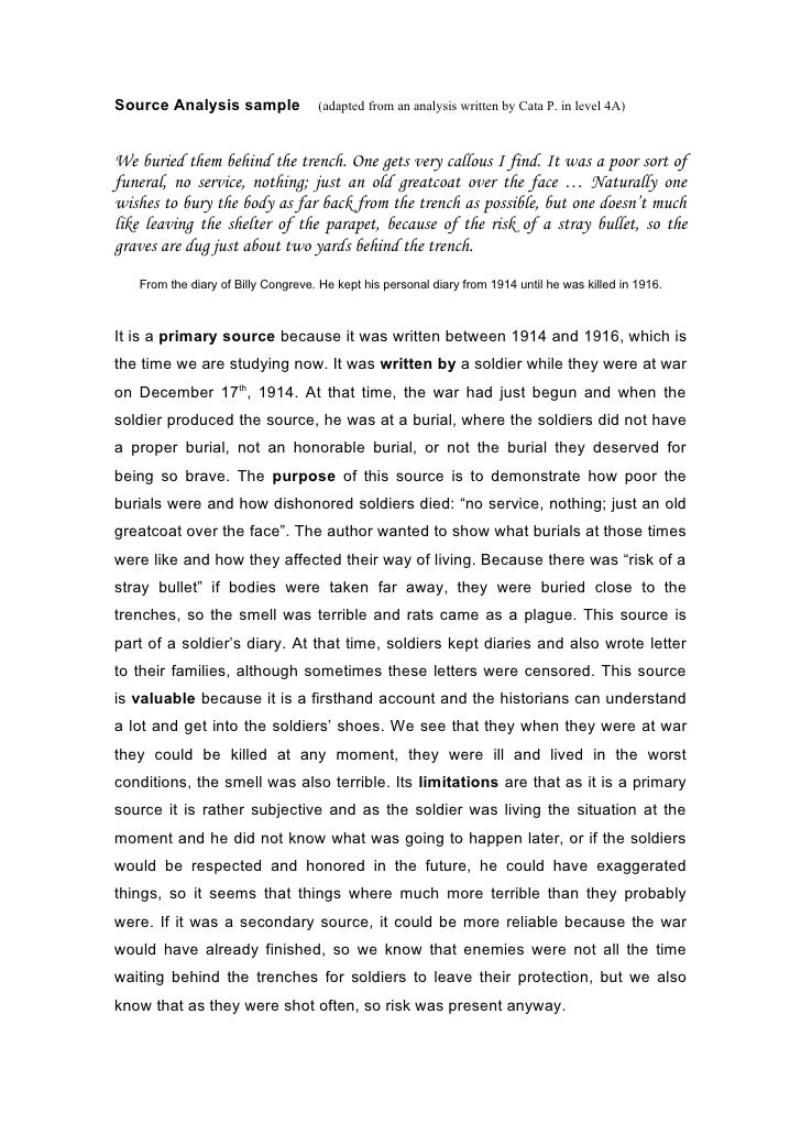 world war one essay thesis Essay on world war one: chemical  war one will demonstrate general information on the military situation of the world at that time and contain a thesis.