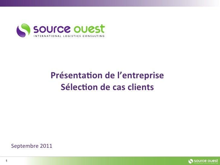 Source Ouest 20110915 Francais
