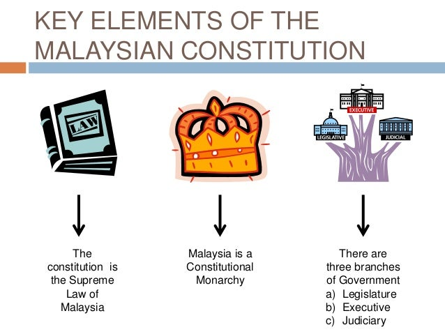 written law in malaysia Diy write your own will in malaysia for free with template download have you written your will the above only applies to non-muslim in malaysia there are separate laws and treatment for muslim will writing.
