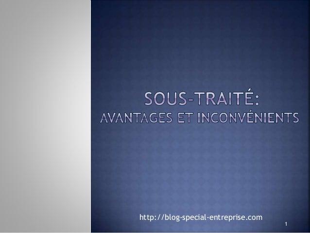http://blog-special-entreprise.com 1
