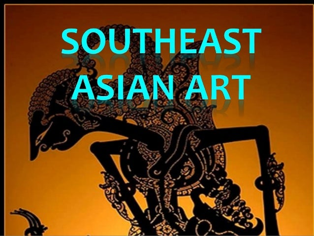 south east asian music for grade Map of the counries and regions of south-east asia with country information and profiles for all countries in southeast asia  maps of south east asian.