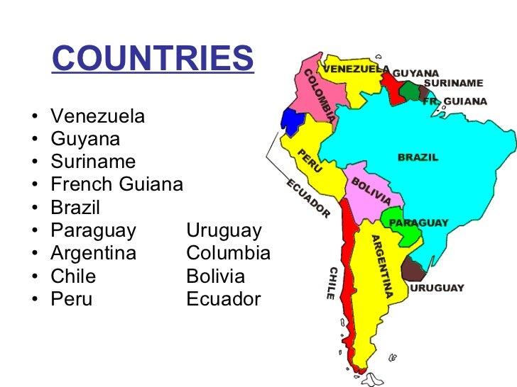 spanish american war essay conclusion