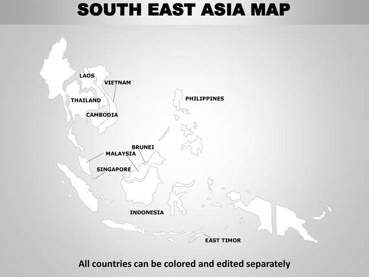 brunei map with South East Asia Editable Continent Map With Countries on Gold Dust Delhi India 1213787 furthermore Location also Bandar Seri Begawan Development Master Plan additionally Asia And India After A Japanese Empire Collapse as well Simple Past Present Continuousfuture 26.