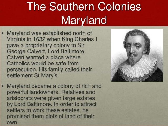 Sir Lord Baltimore Sir Lord Baltimore