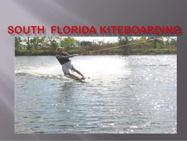       Kiteboarding and Kitesurfing are the same sports – they are often referred to differently based on location. Kite...