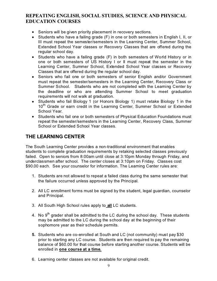 Help with Social Sciences Homework?