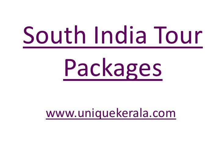 south india tour packages |south india trip | south india tourist places | south india tour | india tour package | india tours | south india tours package | kerala tour packages | india package tours | travel  | south india tour package in india | kerala