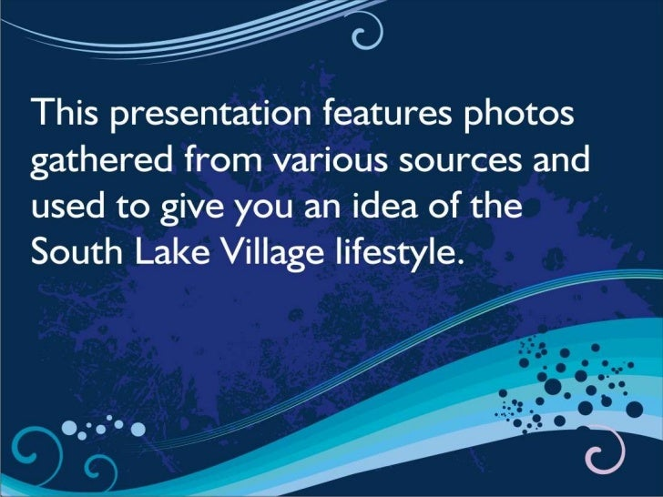 South Lake Village at Eton City Lots, Island Lots, Lake Front Lots ,Riverfront Lots, Lake Village Lots FOR SALE