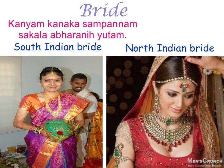 north metro hindu single women Gultecom will be load in a few seconds | click here to go to gultecom.