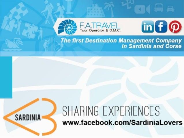 South sardinia 2012