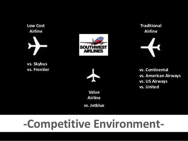 southwest strategic case Case 20 - southwest airlines (strategic management) - download as word doc (doc), pdf file (pdf), text file (txt) or read online.