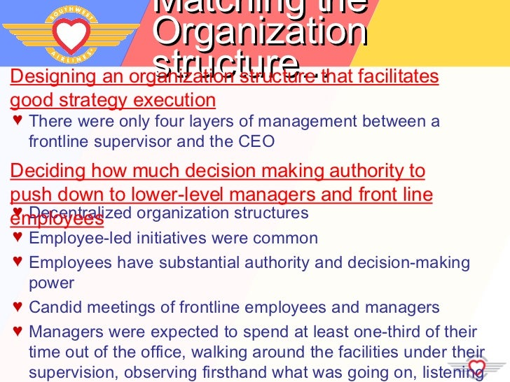 british airways management style of employee relations British airways management style of employee relations unit 61 human resource management level 6 15 credits sample assignment to succeed in this unit, you are required to complete two assignments you must ensure that you cover all the assessment criteria for this unit over the two assignments as ind icated.