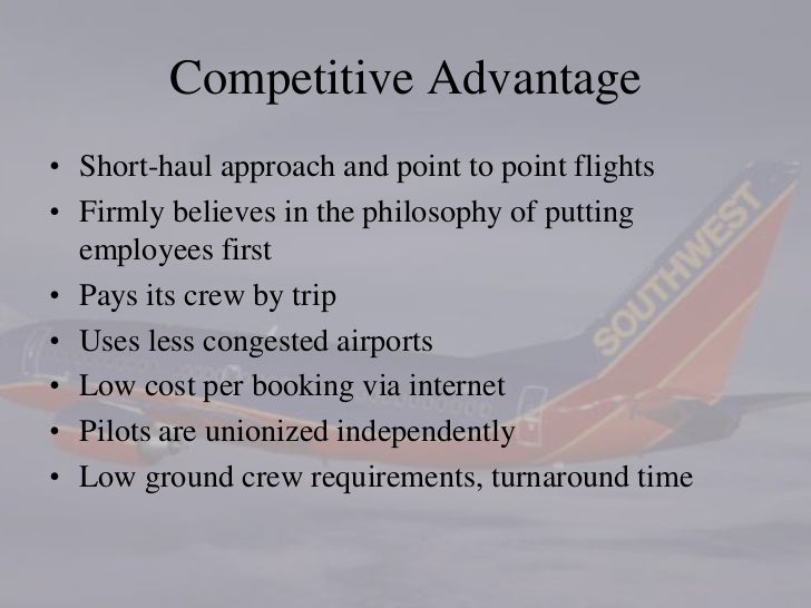competitive strategies of low cost airlines management essay Allegiant air is a low cost airline which occupies 80 aircraft's  gallagher is the  ceo (managing director) of allegiant air and understands that  in terms of  generic competitive strategy, allegiant business strategy ensures a fit.
