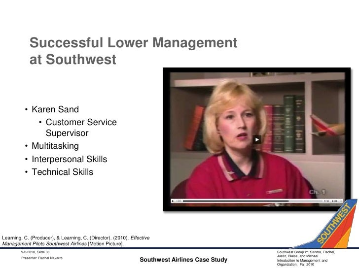 southwest airlines risk management essay Free essay: strategic management case study southwest airlines süleyman si̇nan öztürk ebs 5103 strategic management instructor: dr ahmet beşkese bahçeşehi̇r.