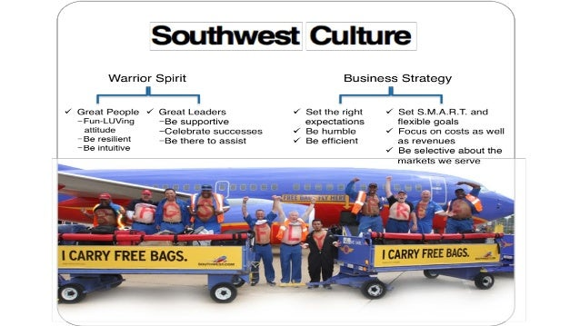 southwest airline case study Southwest airlines (c) case solution,southwest airlines (c) case analysis, southwest airlines (c) case study solution, southwest airlines, a small domestic carrier, has just completed its first year of operation in june 1972 and management discuss what advertising and marke.