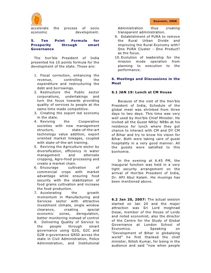 hrd in economic prosperity Towards an east asian community - implementation of a comprehensive human resource development significantly to the region's economic prosperity and.