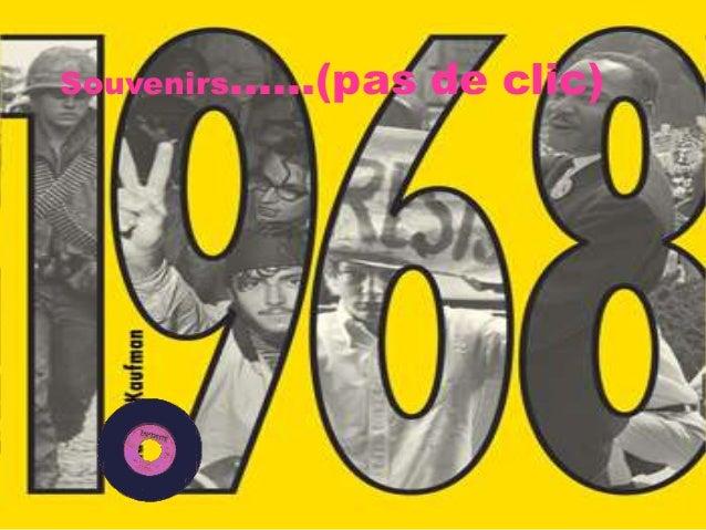 Souvenirs de-1968(gt-03.14)a
