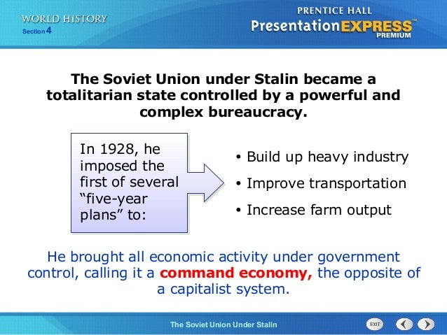 how did stalin consolidate power between 1924 and 1939 Fought in 1939 between the ussr and  he needed time to consolidate his own power within  the main difference between the 1924 constitution and stalin's of.