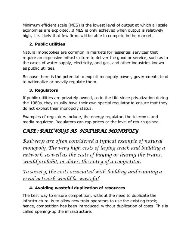 persuasive essay on dantes inferno Research paper example essay prompt: dantes inferno - 1628 words note: the samle research paper or essay prompt you see on this page is a free essay, available to anyone you can use any paper as a sample on how to write research paper, essay prompts or as a source of information.