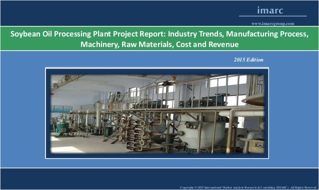 """project report on cost analysis of rice mill in india Rice mill project report rice mills in india has since then pursued by the increased cost of production while fixing the rates for levy rice """"the costs of."""