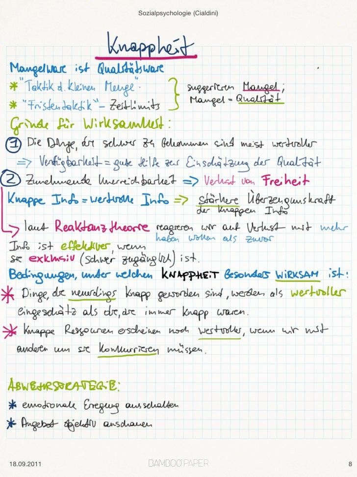 Dissertation – Wikipedia