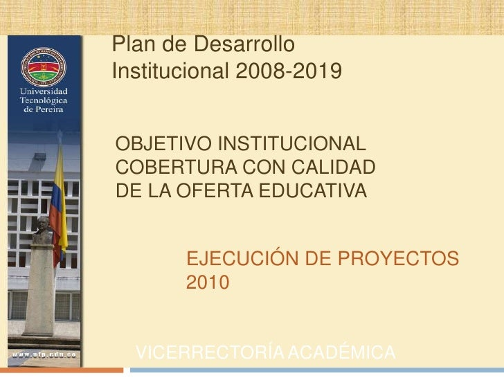 Sp008 apertura trabajo_comisiones_2009-1