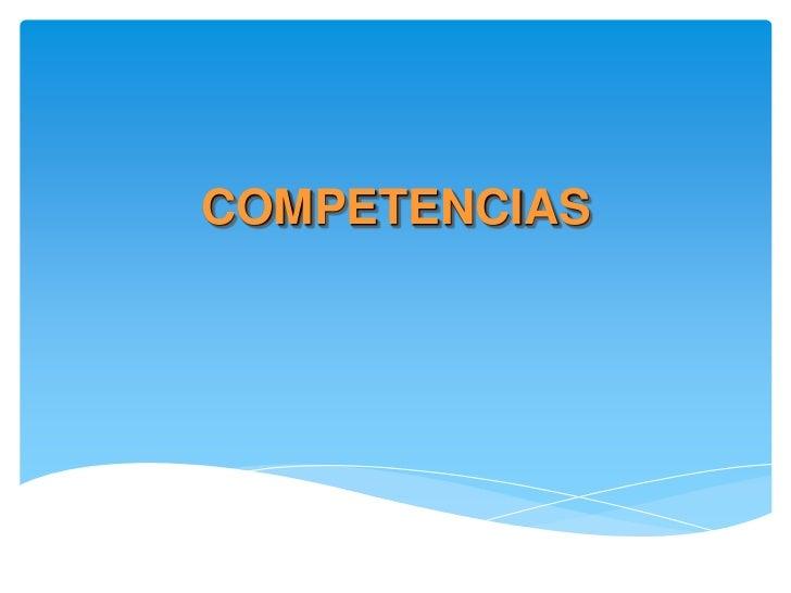 Sp1. competencias.