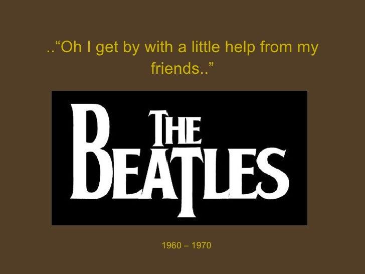 The Beatles PP - FINAL (Rough)