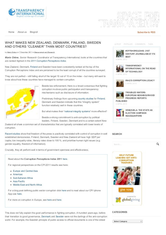 Subscribe to RSSLATEST POPULAR COMMENTS TAGS#OFFSHORELEAKS: 21STCENTURY JOURNALISM AT ITSBEST4 APRIL 2013TRANSPARENCYINTER...