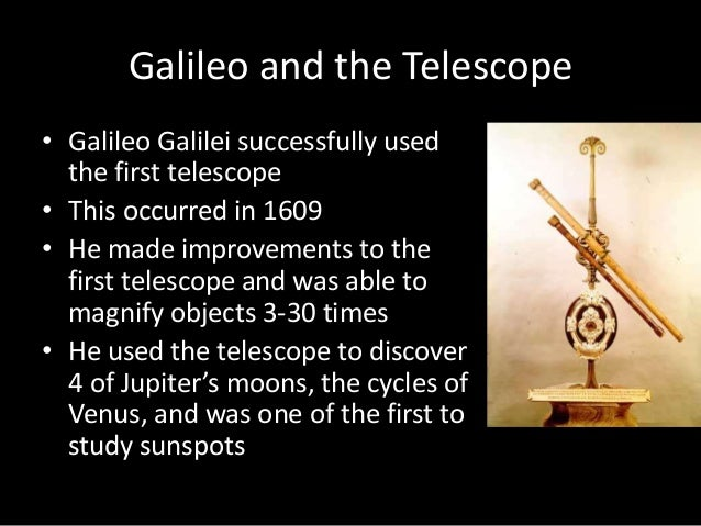 what spacecraft did galileo discover - photo #25